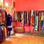 Tiendas en Malasaña: El reino del estilo vintage