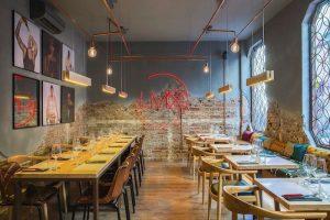 Cenar en Madrid: lugares más populares de Malasaña