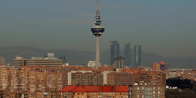 contaminacion del aire-mejorar la calidad del aire