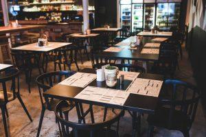 Los 5 mejores menús del día en Malasaña