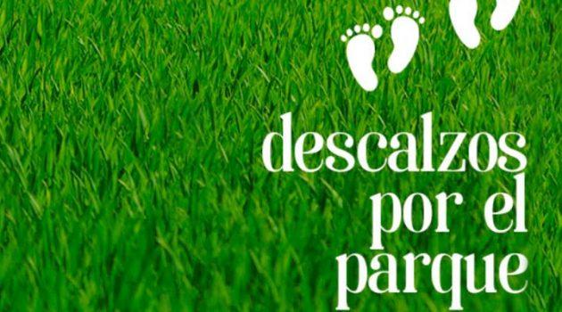 'Descalzos por el parque' en el Teatro La Madrilera
