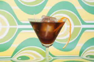 Lolina Vintage, el bar más retro de Malasaña