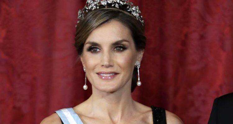 La Gastro de Chema Soler, el preferido de la Reina Letizia