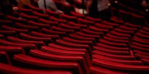 Cartelera de febrero en los mejores teatros de Malasaña