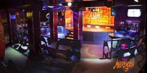 Discotecas Madrid: las mejores de Malasaña