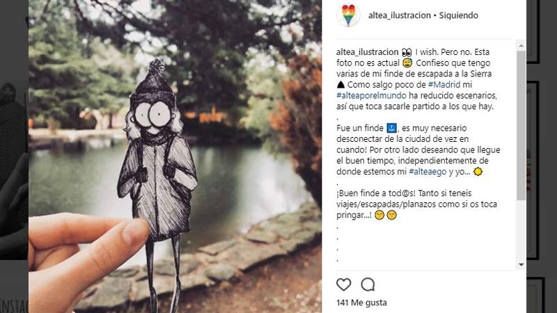 altea_ilustracion