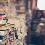 Las mejores librerías en Malasaña