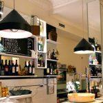La Carbonera, la creatividad de los quesos artesanos