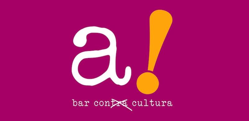 aleatorio bar