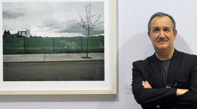Las mejores exposiciones gratuitas que puedes encontrar en Madrid