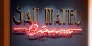 San Mateo Circus, cara nueva para un clásico madrileño
