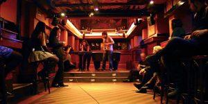Los 5 mejores bares indie de Madrid que son imprescindibles