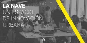 Propuestas de innovación en Madrid