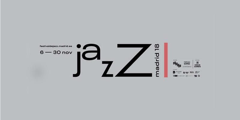 jazzmadrid18