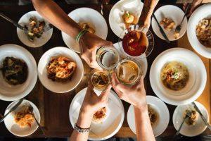 5 bares de tapas indispensables de Malasaña