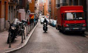 4 calles de Malasaña que tienes que conocer