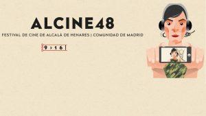 alcine48