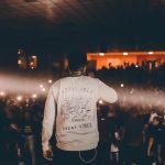 Hip hop y culturas urbanas en FLIPAS