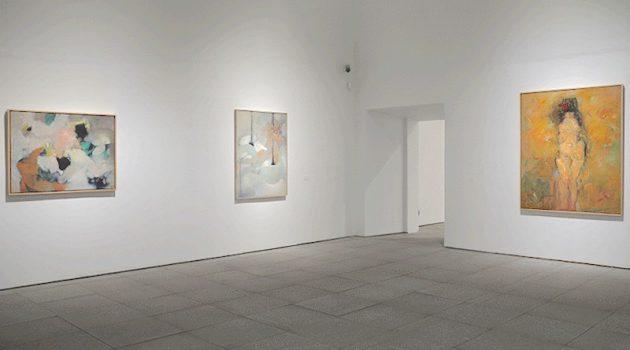 Dorothea Tanning: detrás de la puerta, siempre hay otra puerta