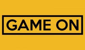 Game On: el universo de los juegos llega a La Nave