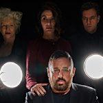 'La culpa' visita el Teatro La Latina después de su estreno en Nueva York