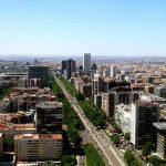 Madrid verde: aprobado el Plan de Infraestructura Verde y Biodiversidad