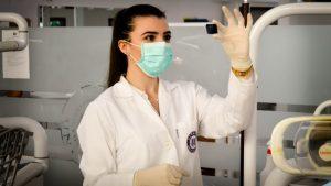 La Nave celebra el 'Día Internacional de la Mujer en la Ciencia'