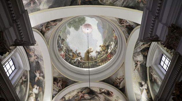 Descubre todos los museos municipales y espacios gratuitos de Madrid