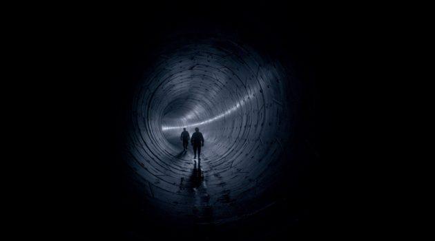 La nueva programación de la Cineteca trata el lado invisible de la realidad