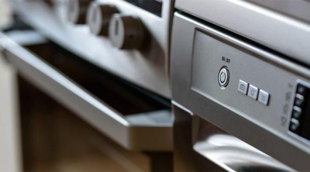 Arreglar o renovar ¿cuál es la mejor opción para nuestros electrodomésticos?