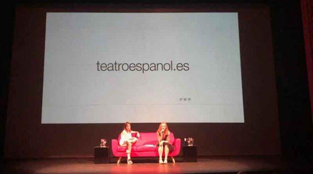 El Teatro Español presenta su temporada 2019/2020