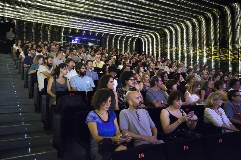 El festival Animario vuelve a Matadero Madrid