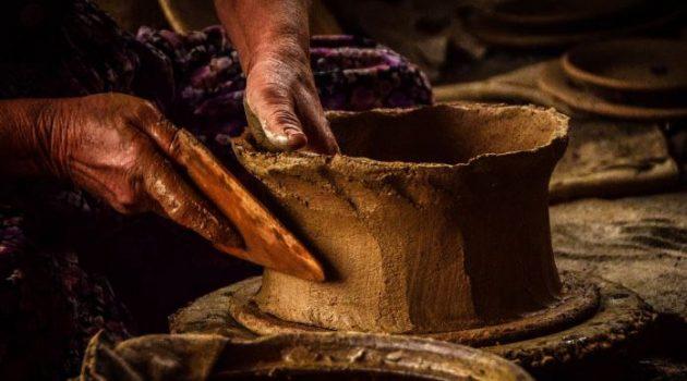 Madrid Craft Week, primera edición del 1 al 17 de noviembre