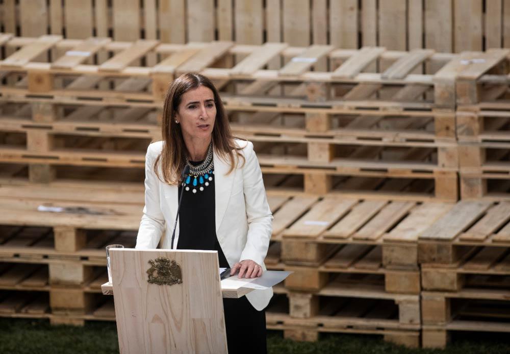 COP25 por el clima se celebrará en Madrid