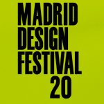 Madrid Design Festival 20