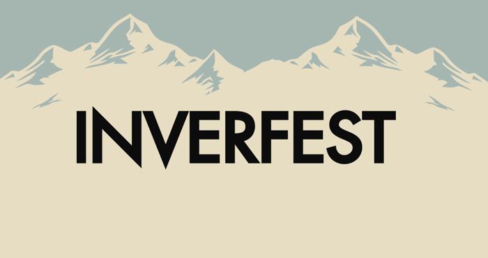 Conciertos Inverfest