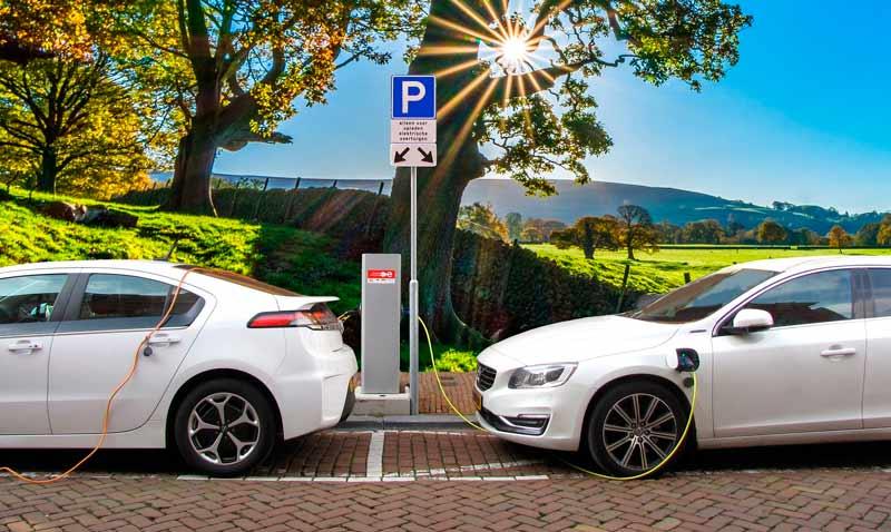 La Movilidad Eléctrica consiste en un concepto de movilidad integrada en el que entran en juego nuevas tecnologías que nos permiten el uso de medios y modalidades inteligentes e innovadoras
