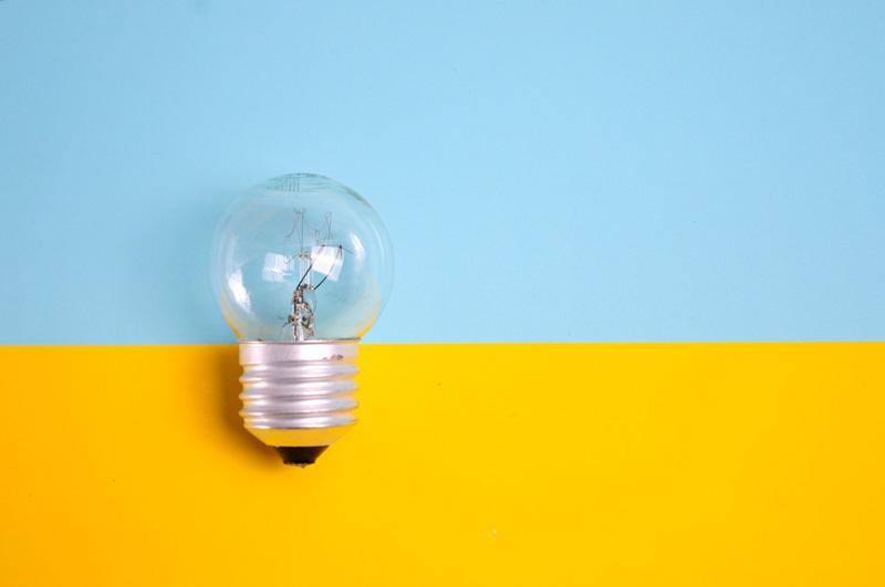 Te mostramos consejos y recomendaciones para ahorrar en la factura de la luz